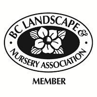 TSC Nursery Sales Ltd Logo
